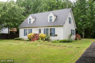 35656 Army Navy Drive, Mechanicsville, MD 20659 (#SM9948549) :: Pearson Smith Realty