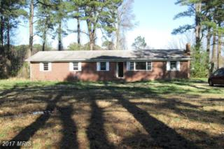 20274 Gerard Lane, Coltons Point, MD 20626 (#SM9948675) :: Pearson Smith Realty