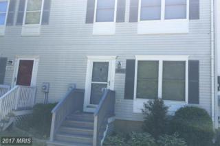 39783 Hearts Desire Lane, Mechanicsville, MD 20659 (#SM9948740) :: Pearson Smith Realty