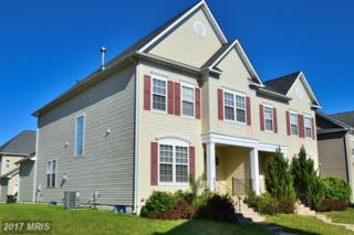 23343 Jonquil Lane, California, MD 20619 (#SM9948741) :: Pearson Smith Realty