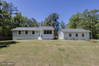 26519 Tin Top School Road, Mechanicsville, MD 20659 (#SM9950549) :: Pearson Smith Realty