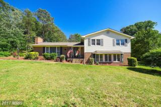 44375 Clarkes Landing Road, Hollywood, MD 20636 (#SM9951231) :: Pearson Smith Realty