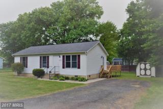 22357 Cedar Street, Leonardtown, MD 20650 (#SM9954709) :: Pearson Smith Realty