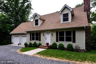43817 Drum Cliff Road, Hollywood, MD 20636 (#SM9955643) :: Pearson Smith Realty