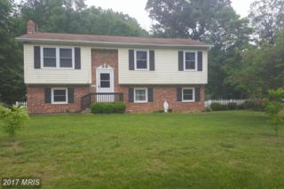 36995 Tanyard Drive, Mechanicsville, MD 20659 (#SM9956663) :: Pearson Smith Realty
