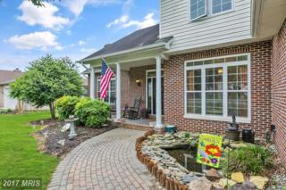 35571 Golf Course Drive, Mechanicsville, MD 20659 (#SM9959212) :: Pearson Smith Realty
