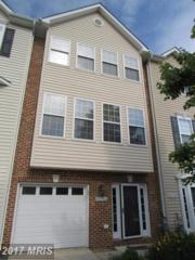45702 N. Maxine Way, Great Mills, MD 20634 (#SM9960707) :: Arlington Realty, Inc.