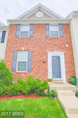 21760 Winter Bloom Lane, Lexington Park, MD 20653 (#SM9960765) :: Wicker Homes Group