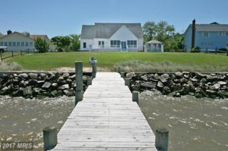 23660 Thomas Price Road, Deal Island, MD 21821 (#SO9940511) :: Pearson Smith Realty