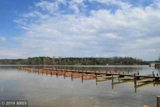 7308 Sugar Hollow Road, Orange, VA 22960 (#SP9750663) :: Pearson Smith Realty
