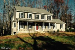 12565 Spotswood Furnace Road, Fredericksburg, VA 22407 (#SP9834546) :: Pearson Smith Realty