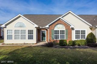 6228 Autumn Leaf Drive, Fredericksburg, VA 22407 (#SP9840813) :: Pearson Smith Realty