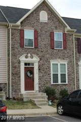 3113 Alliance Court, Fredericksburg, VA 22408 (#SP9841363) :: Pearson Smith Realty