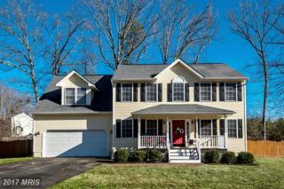 10105 Colonial Court, Spotsylvania, VA 22553 (#SP9844808) :: Pearson Smith Realty