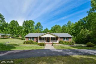 11108 Piney Forest Road, Bumpass, VA 23024 (#SP9846856) :: Pearson Smith Realty