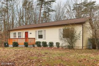 12812 Plantation Drive, Spotsylvania, VA 22551 (#SP9846934) :: LoCoMusings