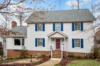 1608 Stoney Creek Drive, Fredericksburg, VA 22407 (#SP9847872) :: Pearson Smith Realty