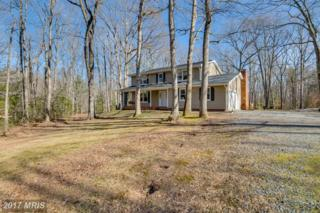 5 River Bluffs Drive, Fredericksburg, VA 22407 (#SP9854043) :: Pearson Smith Realty