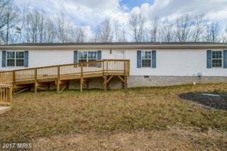 7429 Lakewood Lane, Spotsylvania, VA 22551 (#SP9862563) :: Pearson Smith Realty