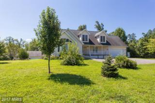 9916 Duerson Lane, Partlow, VA 22534 (#SP9863168) :: Pearson Smith Realty