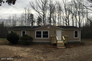 13100 Cherylington Lane, Spotsylvania, VA 22551 (#SP9865119) :: LoCoMusings
