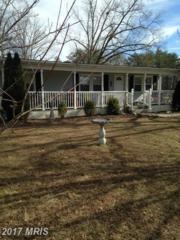 10601 Elk Drive, Fredericksburg, VA 22407 (#SP9865259) :: Pearson Smith Realty