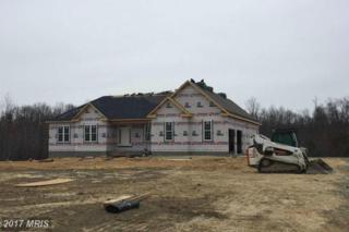 6795 Thornbrook, Spotsylvania, VA 22551 (#SP9865325) :: Pearson Smith Realty