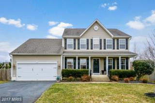 6120 Crown Grant Drive, Spotsylvania, VA 22553 (#SP9865728) :: Pearson Smith Realty