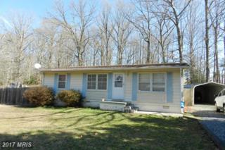 10709 Elk Drive, Fredericksburg, VA 22407 (#SP9867292) :: Pearson Smith Realty