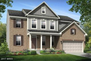 Baron Drive, Fredericksburg, VA 22408 (#SP9868851) :: Robyn Burdett Real Estate Group