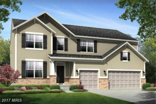 Lords Lane, Fredericksburg, VA 22408 (#SP9868912) :: Pearson Smith Realty