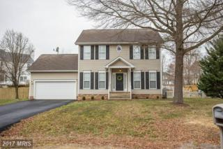 5605 Westbury Court, Fredericksburg, VA 22407 (#SP9869305) :: Pearson Smith Realty