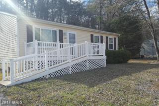 11300 Maplewood Drive, Locust Grove, VA 22508 (#SP9869761) :: Pearson Smith Realty