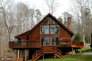 5312 Rye Hill Trail, Mineral, VA 23117 (#SP9870085) :: Pearson Smith Realty