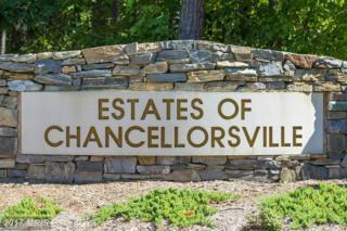 8103 Old Mineral Springs Road, Fredericksburg, VA 22407 (#SP9878121) :: Pearson Smith Realty