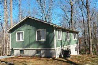 6217 Belmont Road, Mineral, VA 23117 (#SP9879507) :: Pearson Smith Realty