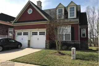 12515 Regiment Lane, Fredericksburg, VA 22407 (#SP9880382) :: Pearson Smith Realty