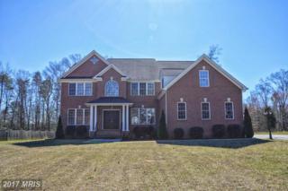 3816 Chapman Drive, Fredericksburg, VA 22408 (#SP9883914) :: Pearson Smith Realty