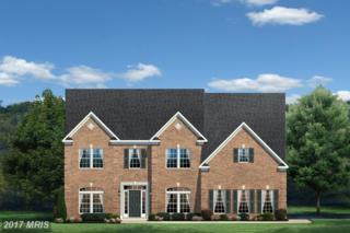 130 Hermitage Drive, Fredericksburg, VA 22407 (#SP9890324) :: Pearson Smith Realty