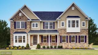 128 Hermitage Drive, Fredericksburg, VA 22407 (#SP9890339) :: Pearson Smith Realty