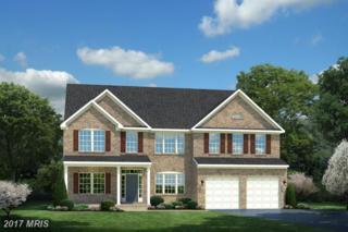 132 Hermitage Drive, Fredericksburg, VA 22407 (#SP9890392) :: Pearson Smith Realty