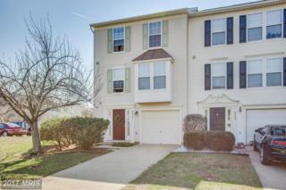 4700 Colonnade Way, Fredericksburg, VA 22408 (#SP9892542) :: Pearson Smith Realty