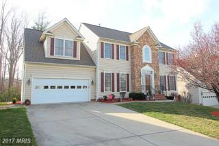 10412 Silver Creek Court, Spotsylvania, VA 22553 (#SP9901107) :: LoCoMusings
