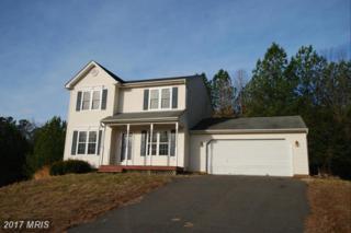 4215 Manette Drive, Fredericksburg, VA 22408 (#SP9902017) :: Pearson Smith Realty
