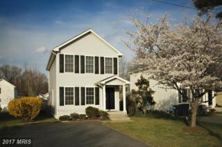 313 Third Street, Fredericksburg, VA 22408 (#SP9911296) :: Pearson Smith Realty