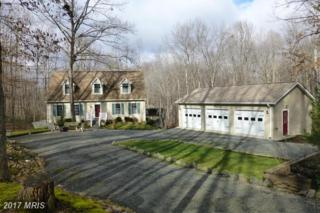 6212 Belmont Road, Mineral, VA 23117 (#SP9911928) :: Pearson Smith Realty