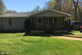 10744 Robert E Lee Drive, Spotsylvania, VA 22551 (#SP9913142) :: Pearson Smith Realty