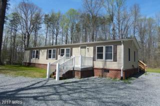 303 Timber Trail, Spotsylvania, VA 22551 (#SP9913309) :: Pearson Smith Realty