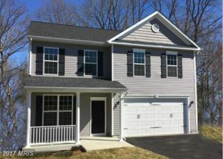 13603 Flank March Lane, Spotsylvania, VA 22551 (#SP9913462) :: Pearson Smith Realty