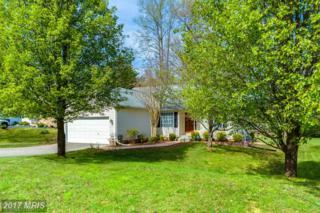 10507 Westfield Lane, Spotsylvania, VA 22553 (#SP9915710) :: Pearson Smith Realty